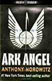 Ark Angel, Anthony Horowitz, 0142407380