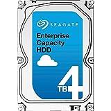 Seagate ST4000NM0245 4 TB 3.5'' Internal Hard Drive - SATA