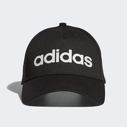 adidas Daily Cap DM6178: Amazon.es: Ropa y accesorios