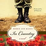 In Country | Bobbie Ann Mason