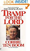 Tramp for