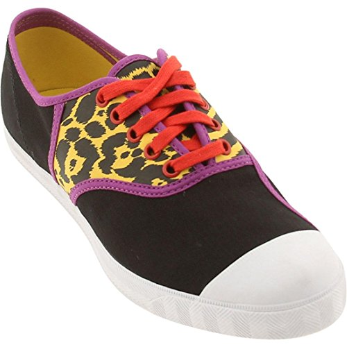 Lacoste Live X Micah Lidberg Rene 7-24lem2008024 Heren Casual Mode Sneakers Schoenen