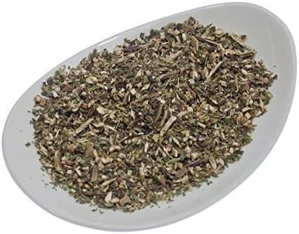 SENA -Premium - Water Hemp herb cut- (50g)
