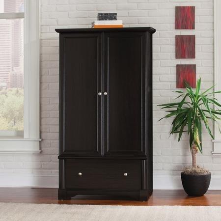 sauder-palladia-armoire-black