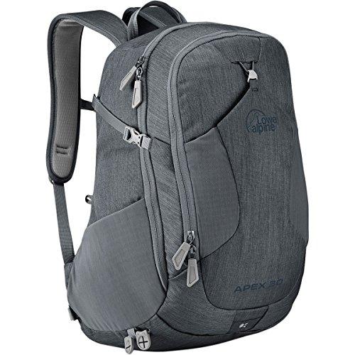 lowe-alpine-apex-30-backpack-1830cu-in-asphalt-one-size