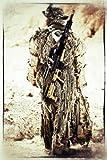 Precision Rifle B.I.B.L.E Volume 2