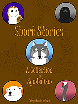 short story symbolism A summary of themes in shirley jackson's the lottery learn exactly what happened in this chapter, scene, or section of the lottery and what it means perfect for acing essays, tests, and quizzes, as well as for writing lesson plans.