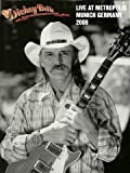 Dickey Betts & Great Southern - Live in Munich