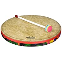 Hand Percussion Product