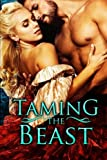 img - for Taming the Beast book / textbook / text book