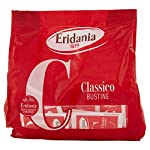 Eridania-Zucchero-Classico-in-Bustine-5-confezioni-da-500-g-2500-g