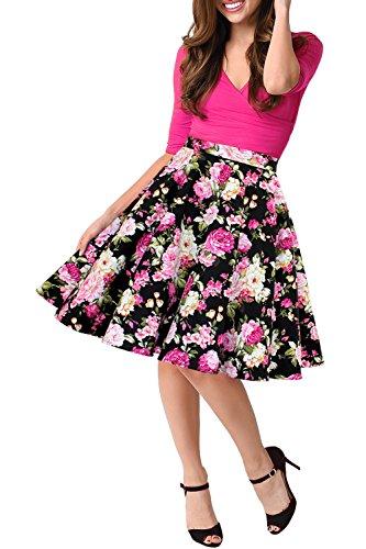 BlackButterfly-Floral-Vintage-Divinity-Full-Circle-1950s-Skirt