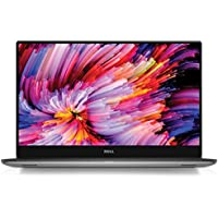 DELL XPS 15 - 9560 I7 7700HQ 3.8GHZ HD 630 16GB 2400MHZ FHD 1080P 512GB PCIE SSD PROSUPPORT 1 YEAR OF0005