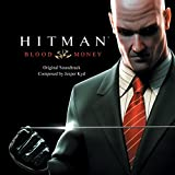 Hitman: Blood Money (Original Soundtrack)