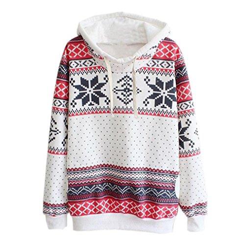 Cavalier Parent Femme Paquet Sweatshirt No Enfant QinMM l Pull Capuche M Hooded 78xIaOv