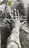 Ahlam et les Eboueurs du Caire par Assaad