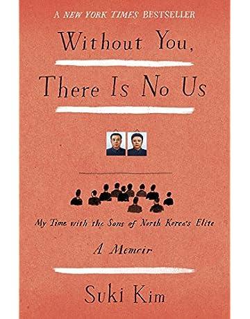Corea Del Norte (El topic) - Página 6 51Vqx8QISAL._AC._SR360,460