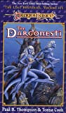 The Dargonesti, Paul B. Thompson and Tonya Carter, 0786901829