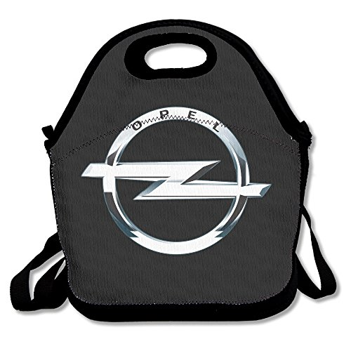 trydoo-opel-logo-handbag-lunch-bags-snack-bags
