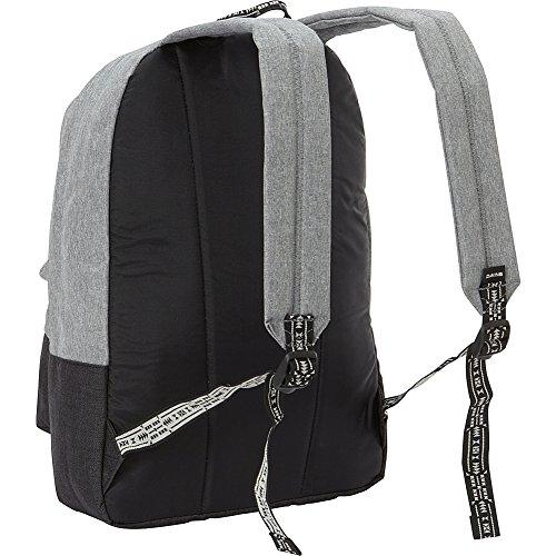 Dakine 365 Yellow Backpack Mint Pack Yellow 365 Mint Dakine Pack Backpack CtqtY