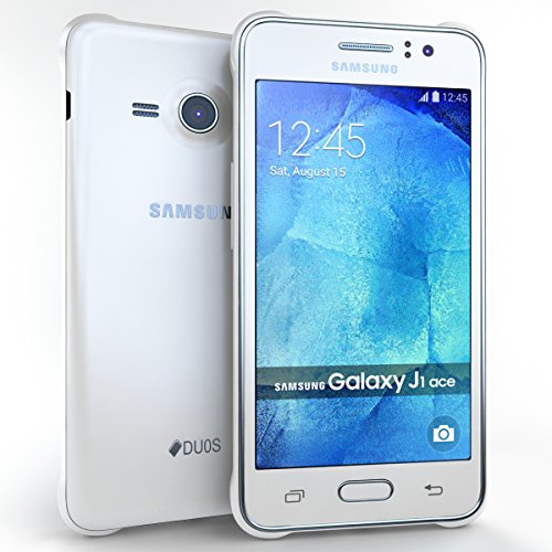 Samsung Galaxy SM J110H DS Android