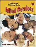 Mind Benders B1, Anita Harnadek, 0894550195