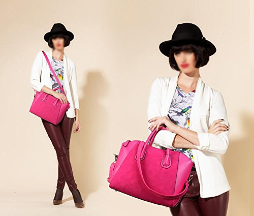 For A Bags Women's Women Bags Small Top Bags Crossbody Handbag handle Shoulder axwq7xO86