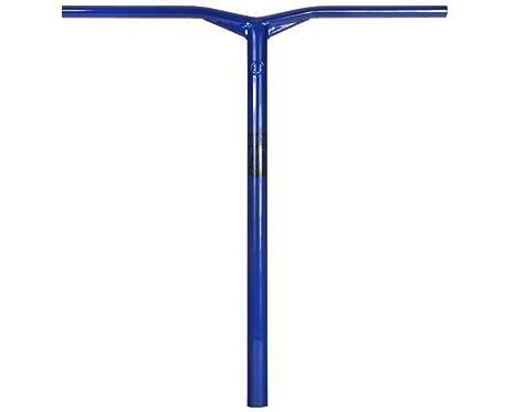 Lucky 7 Manillar Scooter (Azul): Amazon.es: Deportes y aire ...
