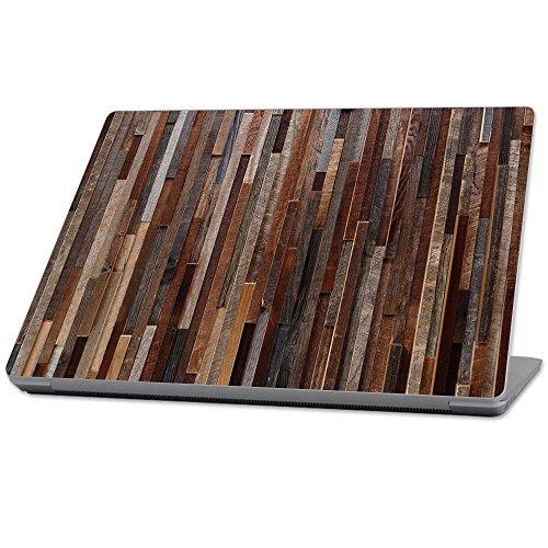 春夏新作 MightySkins Protective Laptop (MISURLAP-Woody) Durable and Unique Vinyl Woody Decal wrap cover Skin for Microsoft Surface Laptop (2017) 13.3 - Woody Brown (MISURLAP-Woody) [並行輸入品] B07898GV5S, 京都着物レンタル和凛 宅配専門店:12bf3fc0 --- senas.4x4.lt