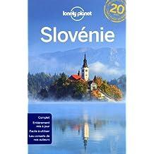 Slovenie -1e ed.