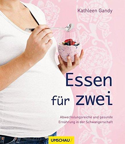 Was ist eine gesunde Ernährung PDF-Buch