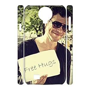 IMISSU Joseph Morgan Phone Case For Samsung Galaxy S4 i9500
