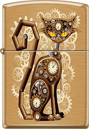 zippo industrial machinery - 3