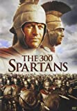 The 300 Spartans by 20th Century Fox
