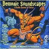 Demonic Soundscapes