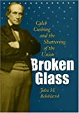 Broken Glass, John M. Belohlavek, 0873388410