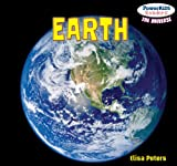 Earth, Elisa Peters, 1448873878