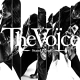 The Voice -Stand Proud!-
