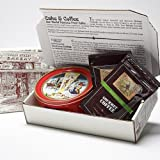 DeLuxe® Fruitcake Gift Set