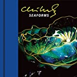 Seaforms, Dale Chihuly and Davira Taragin, 1576841812