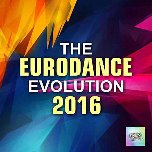 VA-The Eurodance Evolution 2016-WEB-2016-wAx Download