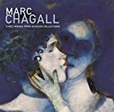 img - for Marc Chagall: Early Works from Russian Collections book / textbook / text book