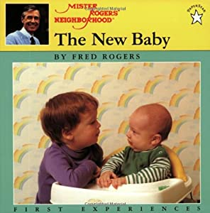 Fred Rogers Books | List of books by author Fred Rogers