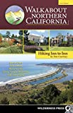 Search : Walkabout Northern California: Hiking Inn to Inn