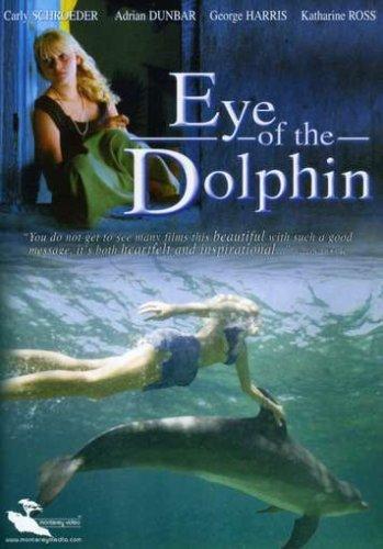 Eye of the Dolphin (Amy Dunbar)