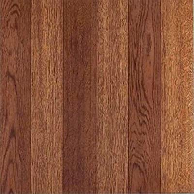 20pcs of Stick Oak Plank Wood Grain Vinyl Self Adhesive Flooring 12x12
