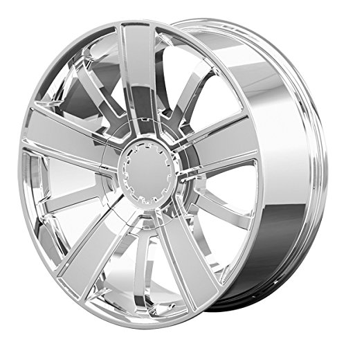 high country rims - 1