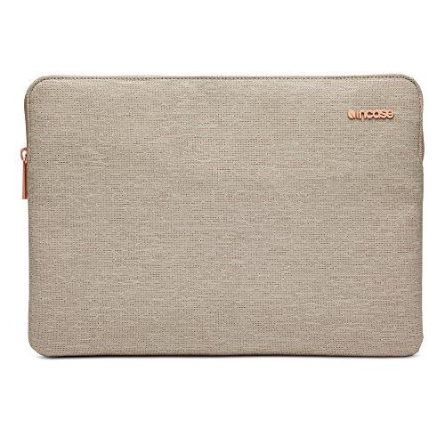 Incase Slim Sleeve Retina MacBook product image