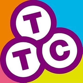 3615 ttc