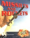 Missiles and Rockets, Mark Dartford, 0822547090